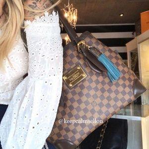 🌺BEAUTIFUL🌺 Shoulder bag